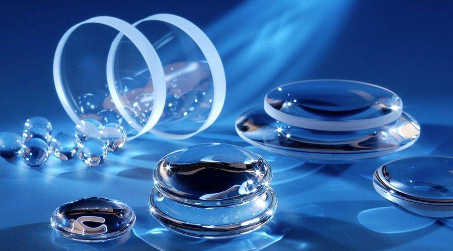 les-verres-optiques-aef00b33__1260_600__0-160-1600-922.jpg