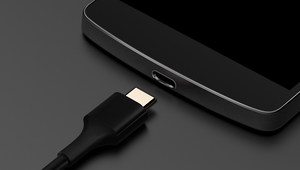 USB-C: un chargeur universel en Europe, une usurpation?