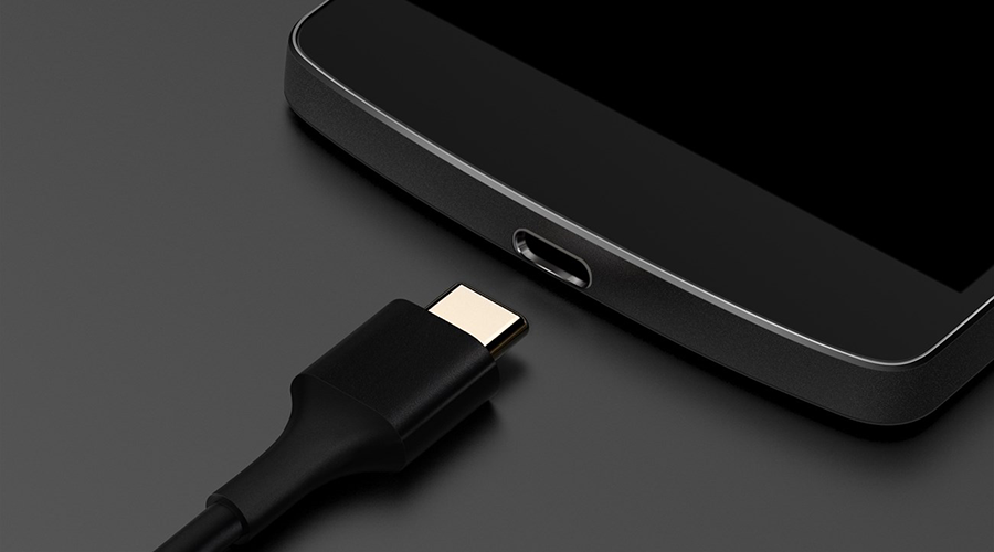 USB Type-C.png
