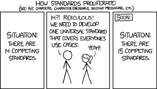 xkcd-standards.png