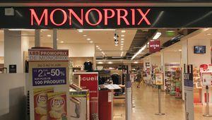 [MàJ] 6000 produits Monoprix livrés en 2 heures sur Amazon Prime Now