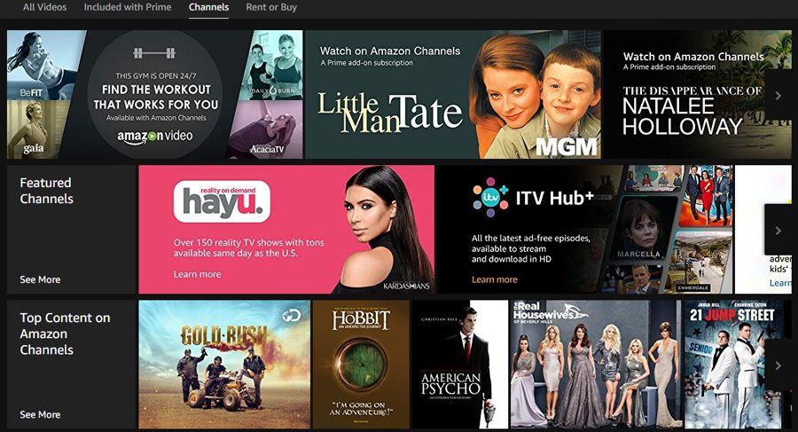 Amazon Channels.JPG