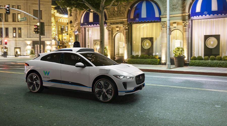 Jaguar-Waymo-autonomous-car_2-WEB.jpg