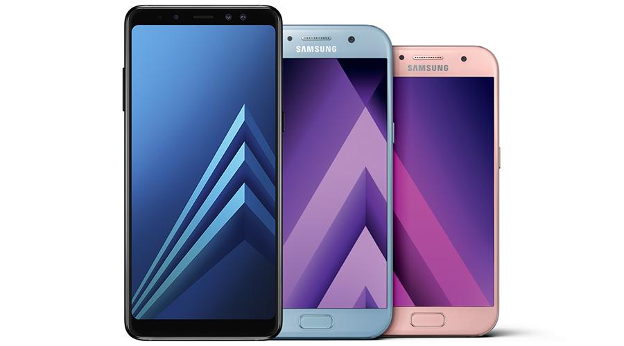 Samsung Galaxy A.png