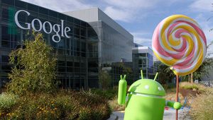 Google et les API Java: nouveau feuilleton à l'avantage d'Oracle