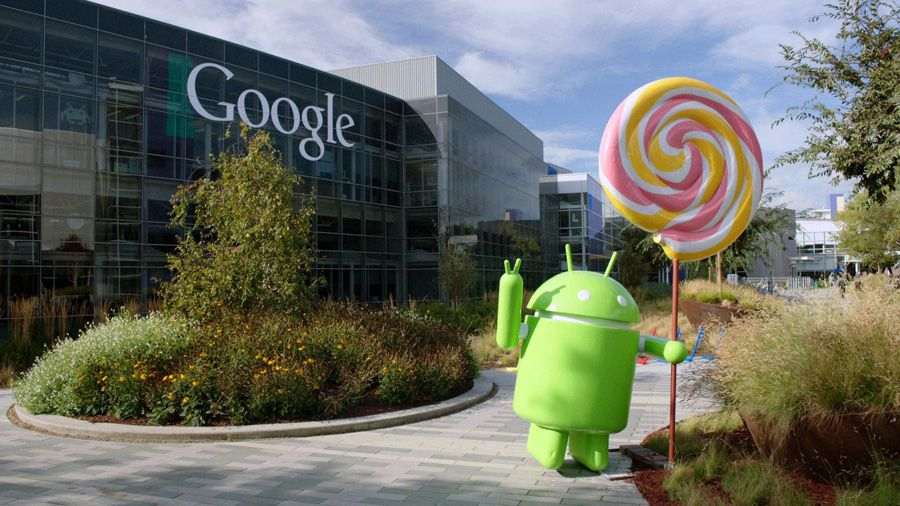 Android Lollipop.jpg