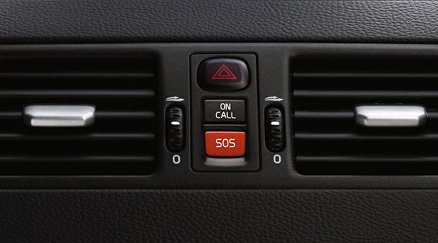 Bouton-eCall-Volvo-WEB.jpg