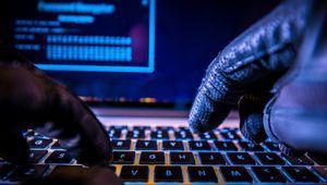 Cyberattaques sur les entreprises: mais qui sont les vrais pirates?