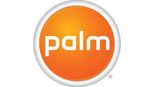 TCL devrait ressusciter Palm en 2018