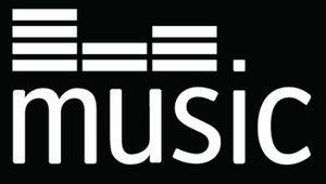 Amazon Music va commencer à supprimer les MP3 le 30 avril