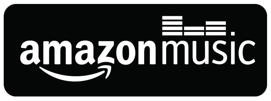 Amazon Music va commencer à supprimer les MP3 le 30 avril - Les