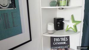 Google Home gère désormais les enceintes Bluetooth