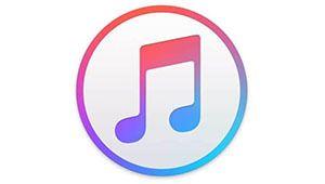 iTunes Store: une fermeture prochaine