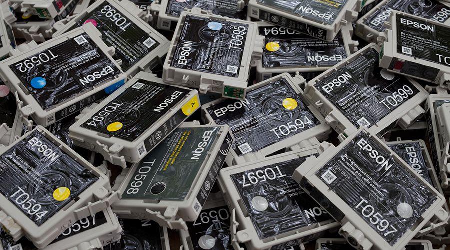 Obsolescence programmée des imprimantes: Epson ne convainc pas