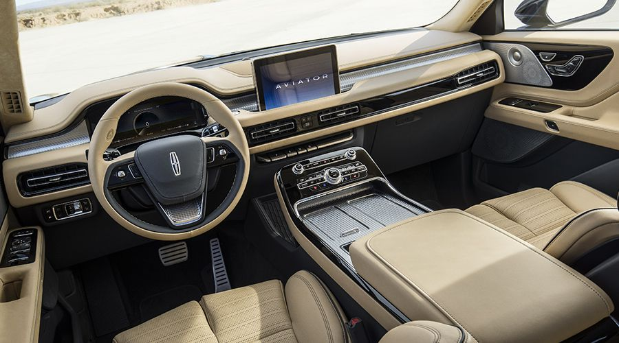 Lincoln-Aviator-inside-WEB.jpg