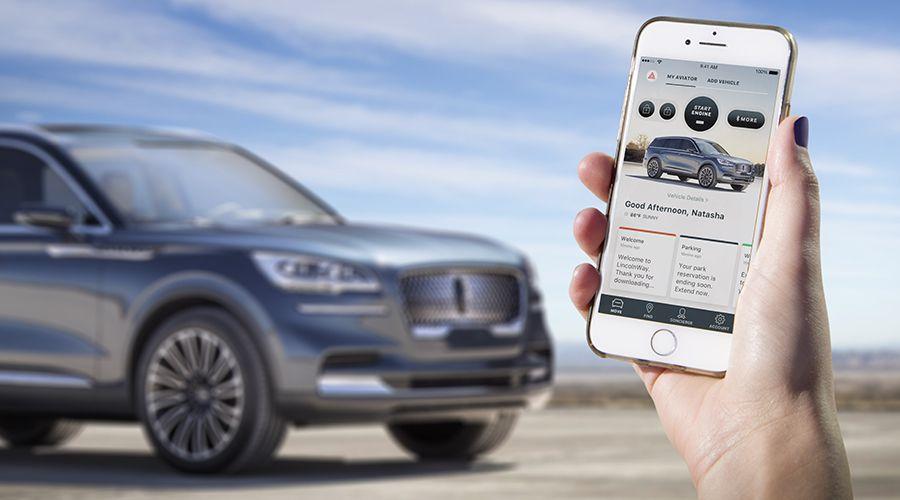 Lincoln-Aviator-smartphone-key-WEB.jpg