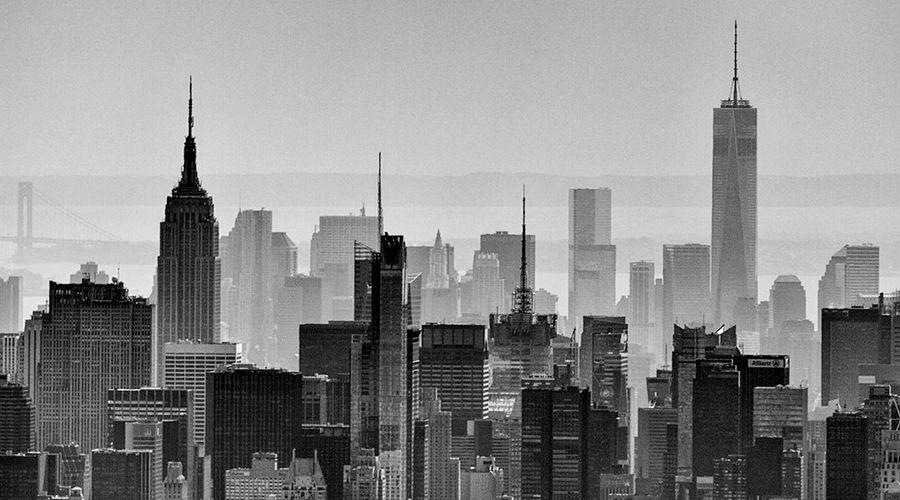 1_new-york-dream-le-nouveau-projet-de-kyriakos-kaziras-56c13ef0__1260_600__3-0-1302-620.jpg