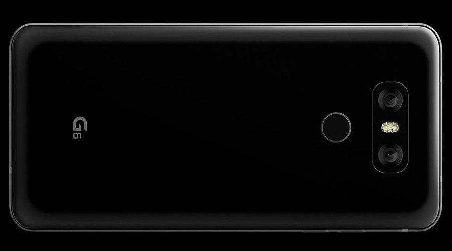 les-meilleurs-smartphones-photo-c997bf3d__1260_600__0-0-1302-620.jpg