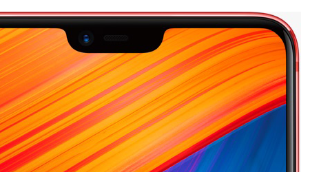 Oppo R15.png