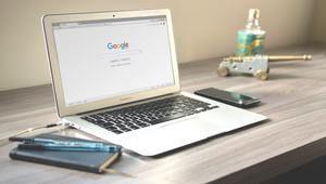 Google expulse les extensions de minage du Chrome Web Store