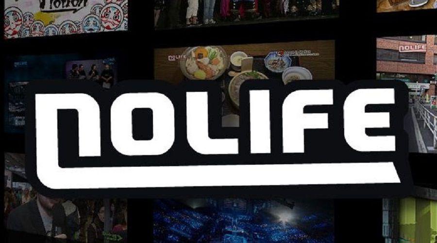 C'est la fin pour Nolife, chaîne de télévision dédiée aux jeux vidéo