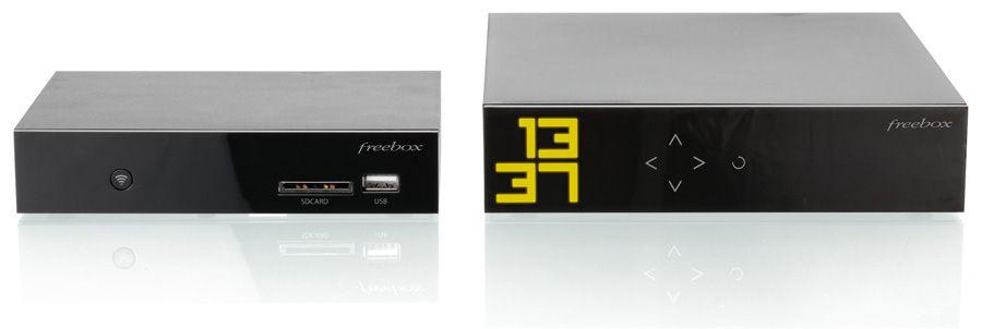 freebox 4k.jpg