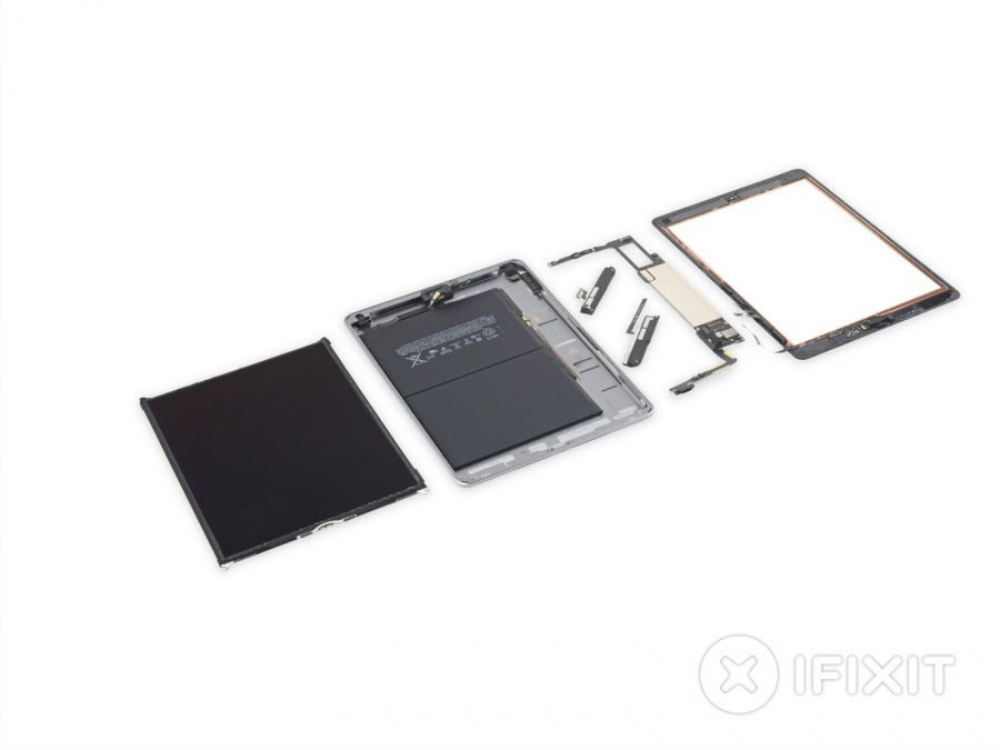 ifixit apple 6.jpg