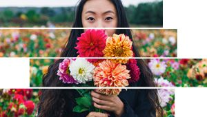 Concours Vu[e] – Avril: En fleur