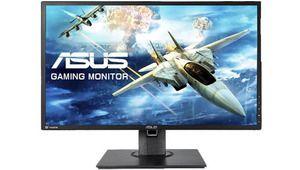 Un moniteur 144 Hz FreeSync abordable chez Asus