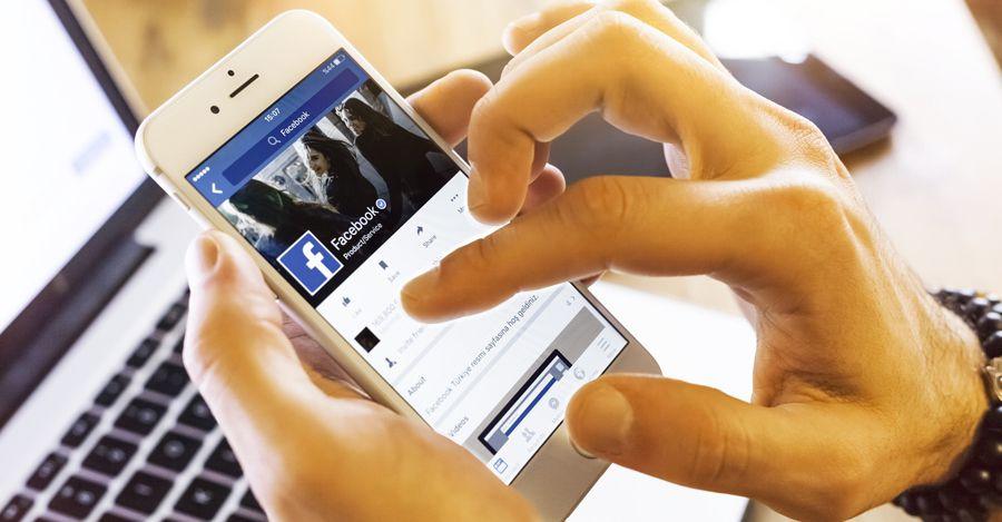 [MàJ] Scandale Facebook: plus de 87 millions de personnes touchées?