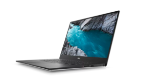 Le nouvel ultra portable Dell XPS 15 voit les choses en grand
