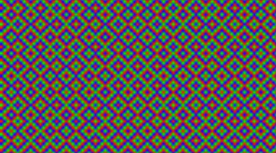 comprendre-capteurs-photo-couleur.jpg