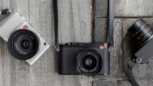 Les appareils photo Leica seront bientôt jusqu'à 5% plus chers