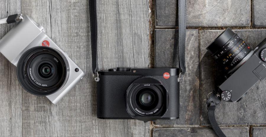 hausse-prix-Leica.jpg