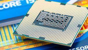 Spectre: Intel renonce à patcher le microcode d'anciens processeurs