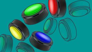 Amazon rend ses Echo Buttons programmables
