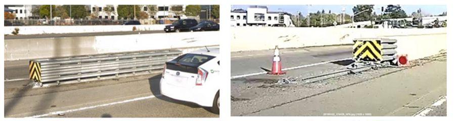Tesla-Model-X-crash-separateur-voie-WEB.jpg
