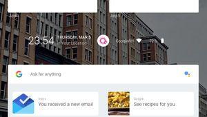 Fuchsia, le nouvel OS de Google, s'invite dans votre navigateur