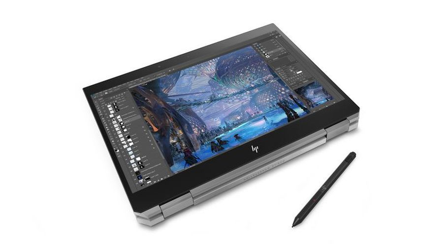 HP_ZBook_Studio_X360_Tablet_ME.jpg