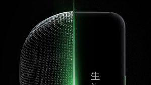 Xiaomi s'attaque aux smartphones pour gamers