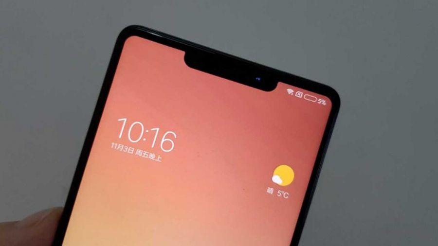 Xiaomi Mi 7.jpg