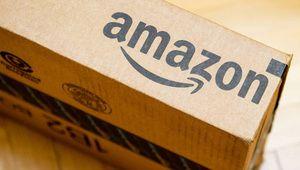 Amazon dans le viseur de Donald Trump