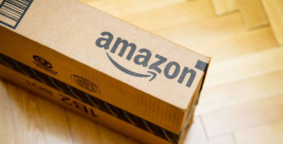 Amazon dans le viseur de Donald Trump