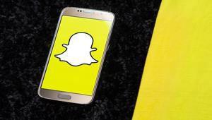 Snapchat: vers un retour à la chronologie des Stories?