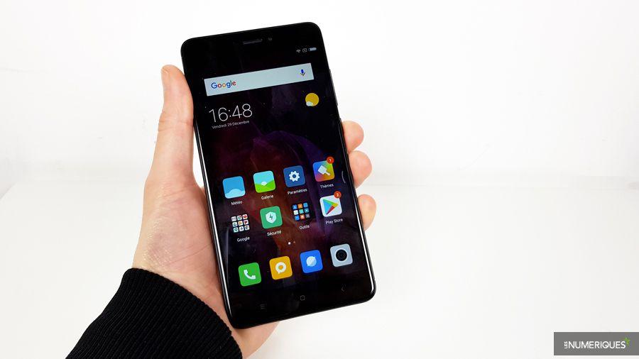 1_Xiaomi Redmi Note 4.jpg