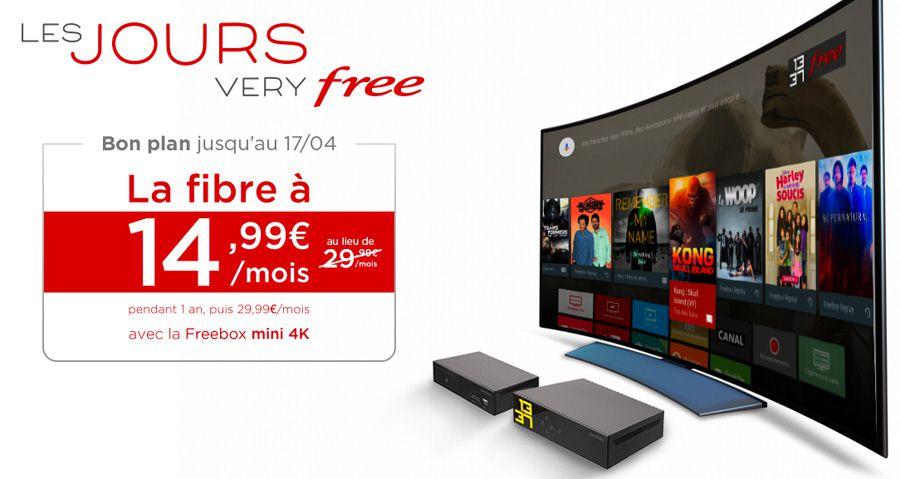 Free Fibre Promo.jpg
