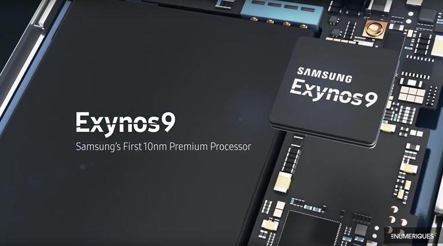 Exynos_9810.jpg