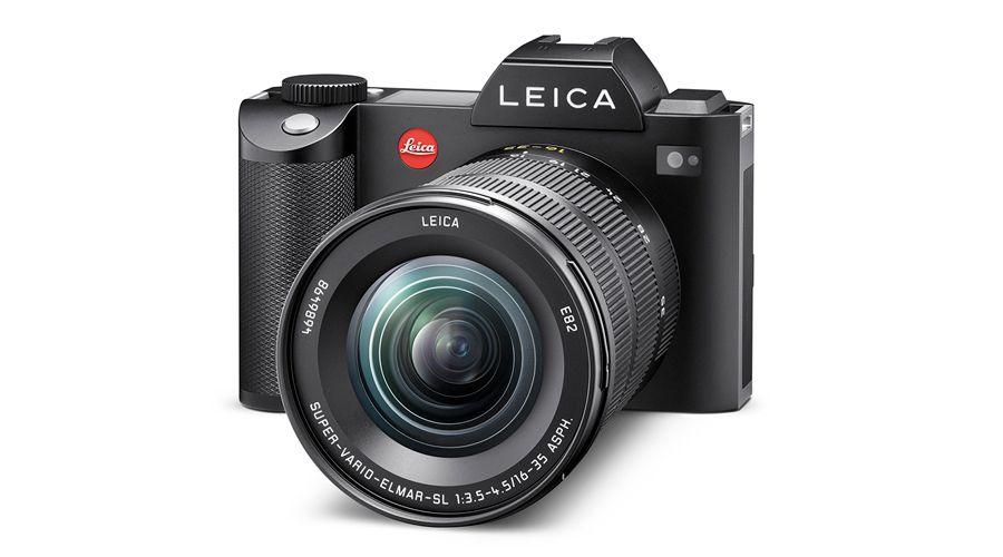 Leica_SL_16-35_LoRes_sRGB-(1).jpg