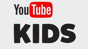 YouTube Kids: une version sans algorithmes en option?