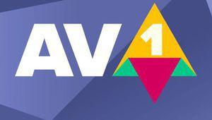 AV1: le nouveau standard vidéo adopté à l'unanimité